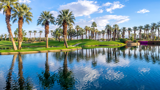 PALM SPRINGS 4 Days / 3 Nights USA Vacation Give Away
