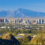 PHOENIX 4 Days / 3 Nights USA Vacation Give Away